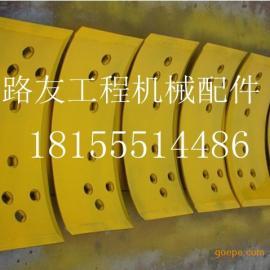 徐工GR180平地机刀片,平地机刀板