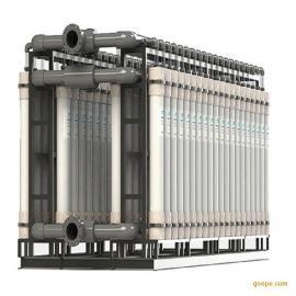 供应印染行业大型超滤设备CMF(天津膜天超滤)