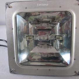 NFC9100-J100防眩棚顶灯