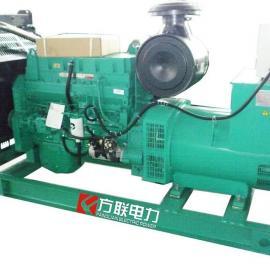 重庆康明斯发电机 300GF