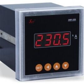 SWP-EZD系列单相电力仪表