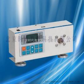 NL-1000数显扭矩测试仪