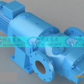 ACG052K7NVBP矿山机械润滑油泵