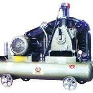 40kg压力空压机