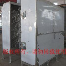 生猪屠宰设备-屠宰场(厂)设备-屠宰机械-清洗拍打机