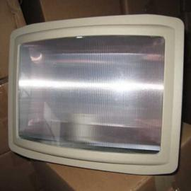 NSC9720-150W防眩通路灯