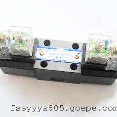 油研液压阀DSG-01-3C4-A240-N1-50