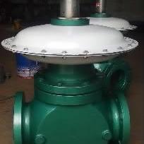 枣强天然气调压器设备