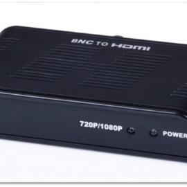 BNC转HDMI,摄像头BNC接口转HDMI显示器