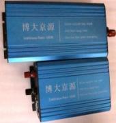 大功率��dDC12V逆�器