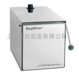 拍�羰骄��|器|Bagmixer400P拍�羰骄��|器