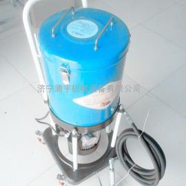 TZ-3电动注油机 高压注油机 电动注油机