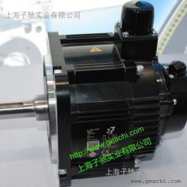 SGM7G-09AFC61伺服SGM7G-03A7C61