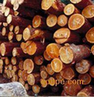 FB木材防霉防蓝变剂