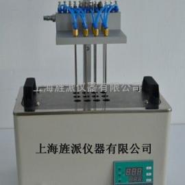 深圳水浴氮吹仪|福建水浴氮吹仪报价