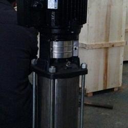 【JGGC30高效节能锅炉水泵】