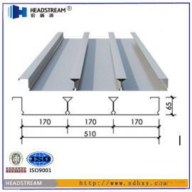 【楼承板图集】楼承板规格型号图集 楼承板厂家供应图集信息