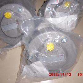 瑞士比利液压泵3BKP11-1,88-700-14,0