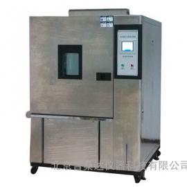 北京大型交变高低温试验箱