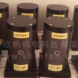 NTS50/01 NETTER 往复气动振动器