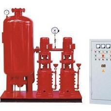 苏州 昆山 常熟立式消防增压稳压供水设备