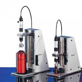Flexicon蠕动泵灌装系统