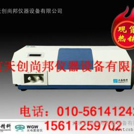 WGW型光电雾度仪价格,北京光电雾度仪
