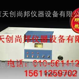 北京供应WZZ-T1投影式自动旋光仪