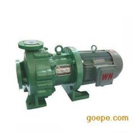 四氟磁力泵
