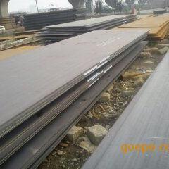 40CR钢板