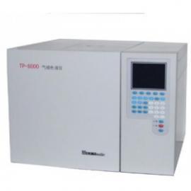 GC-8600分析专用气相色谱仪