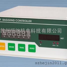 志美CB900P称重仪表,cb900p包装称重控制仪