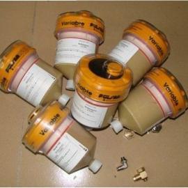 食品包装Pulsarlube V自动润滑装置|吹瓶机自动加脂泵|微量注油器