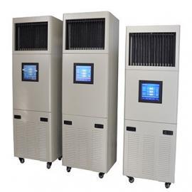 实验室空气净化加湿一体机,化验室空气净化加湿机