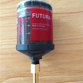 Perma注油器,曲直线封边机自动加脂器,智能润滑系统