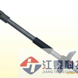 新疆R32-5自钻式锚杆