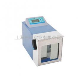 低�r商品 Scientz-11L加��缇�型�o菌均�|器