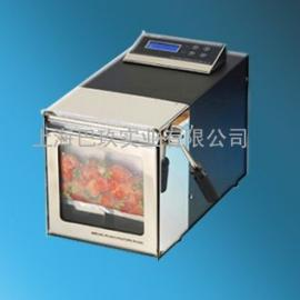 XY-04(SH-400A)拍打式均质器多少钱