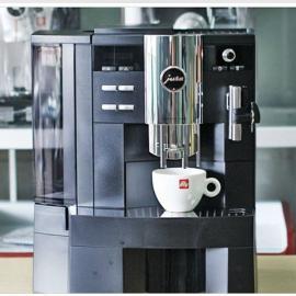 优瑞全自动咖啡机JURA  XS9  Classic