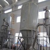 硫酸铵溶?#21495;?#38654;干燥系统技术要求  离心喷雾