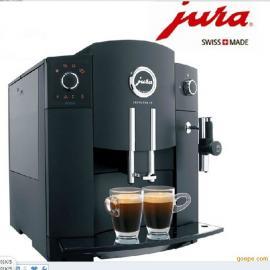 优瑞 JURA C5 全自动咖啡机