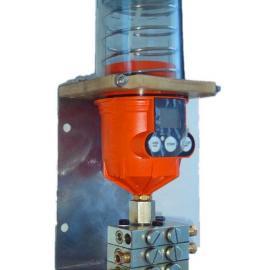 青岛黄油加脂器,关节轴承自动注油器,哪个品牌的注油器比较好