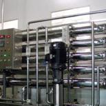 电子半导体超纯水设备