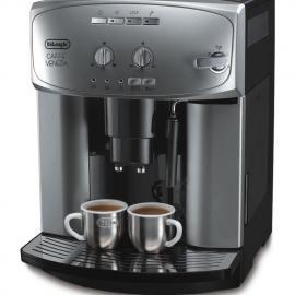德龙 ESAM2200 EX:1全自动咖啡机