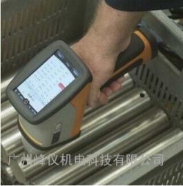 牛津便携式光谱分析仪X-MET8000