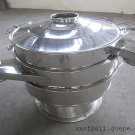 锰酸锂钴酸锂磷酸铁锂振动筛,分级筛,不锈钢304旋振筛