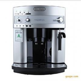 德龙ESAM3200S全自动意式特浓咖啡机