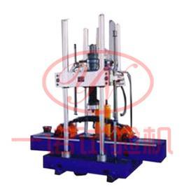 全国独家热卖TPW-50电液伺服式弹簧疲劳试验机