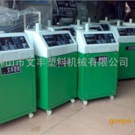 四川绵阳800G全自动加料机&1.1KW塑料颗粒吸料机!!