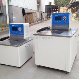 高温循环器JTGX-2015,低温恒温水浴锅杭州聚同beplay体育中国官网